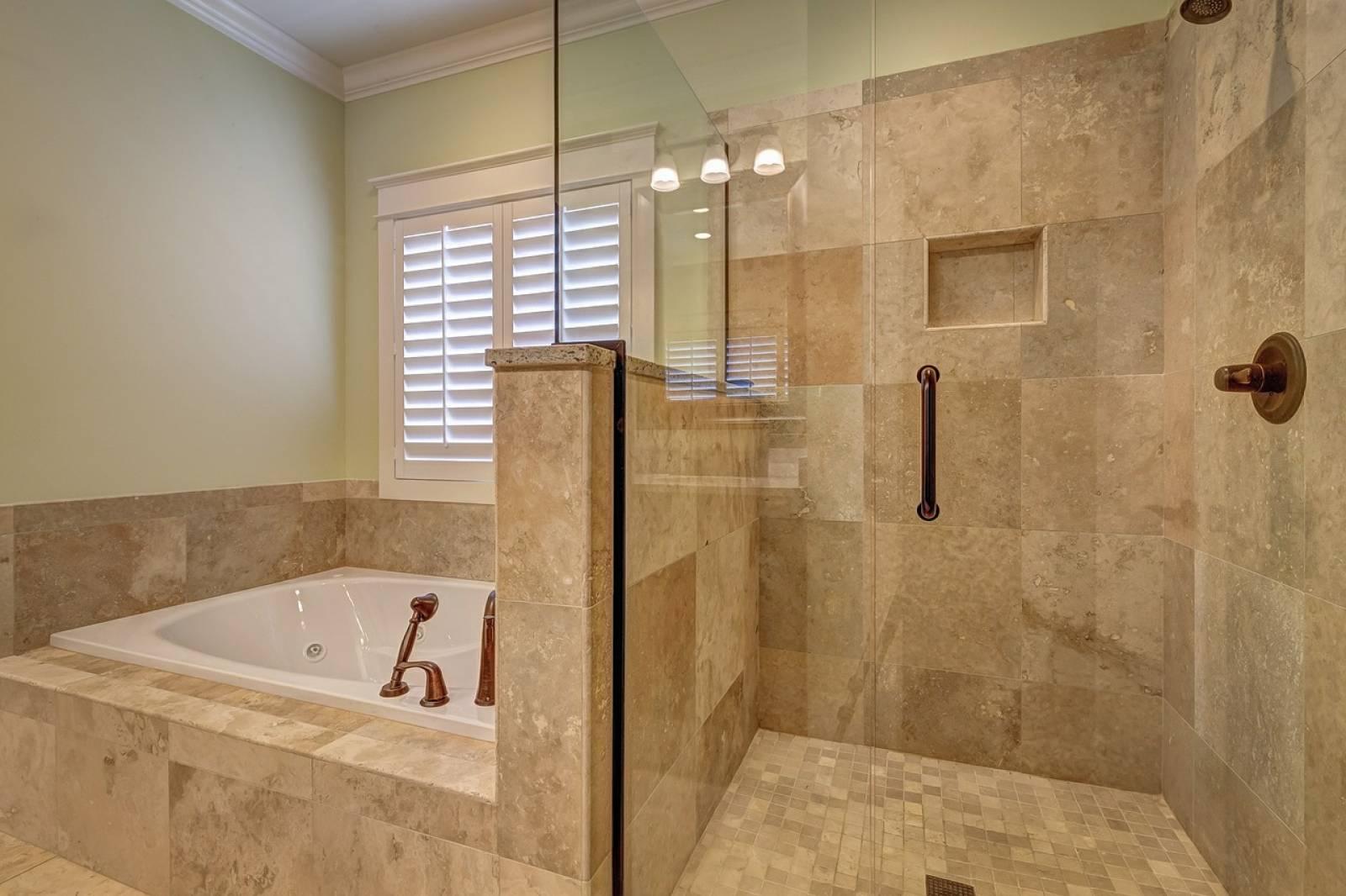 Entreprise Renovation Salle De Bain Bordeaux entreprise sérieuse pour création de salle de bain zen en