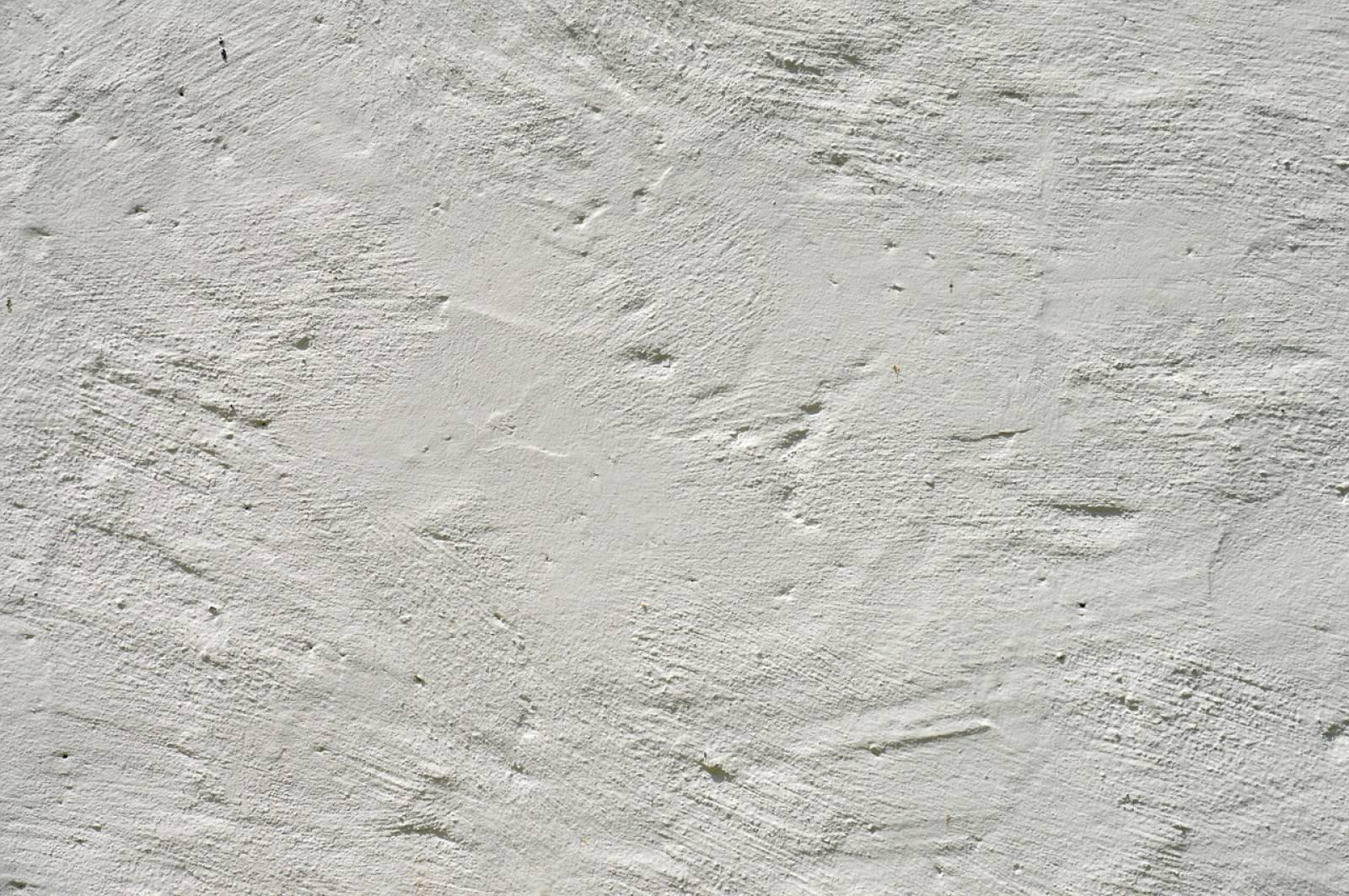Artisan pour travaux de peinture et de décoration à Marseille Sud Est Construction - Avis ...